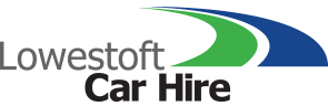Lowestoft Car Hire ... great value car hire in Lowestoft